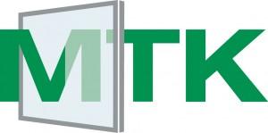 mtk_logo1_[konvert]