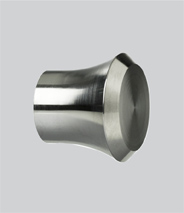 knoppar_silverblank