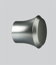 knoppar_silvermatt